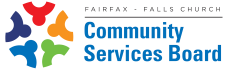 Fairfax-Falls Church Community Services Board